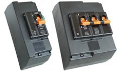 sx-n-enclosed-hydraulic-magnetic-circuit-breaker