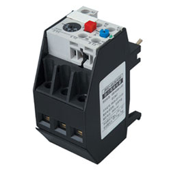 thermal-relay-3ua55