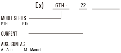 thermal-relay-gt-code