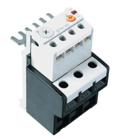 thermal-relay-gth40
