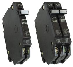 thql-mini-circuit-breaker-1