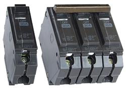 thql-mini-circuit-breaker