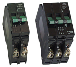 tqa-mini-circuit-breaker