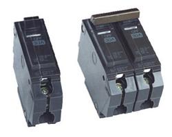 tql-mini-circuit-breaker-1