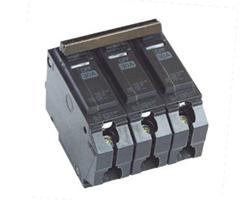 tql-mini-circuit-breaker
