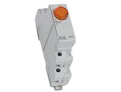 v1-modular-signal-lamp