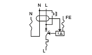vl16-32-rcbo-wiring-diagram