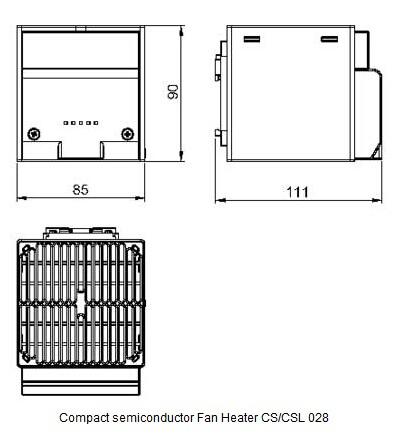CSCSL 028