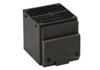 compact-semiconductor-fan-heater-150w-400w