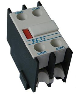 auxiliary-contact-block-la1dn-f4-11