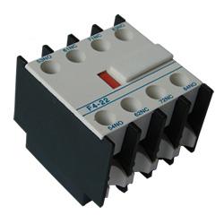 auxiliary-contact-block-la1dn-f4-22