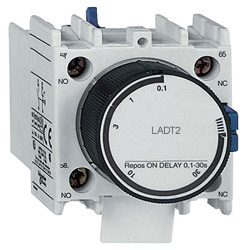 ladt2-air-timer-delay
