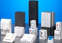 Heating & Regulating